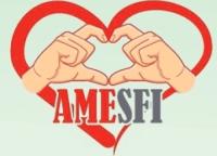 Educação como instrumento de inclusão social - AMESFI