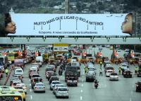 Cinquentenário da Ponte Rio-Niterói