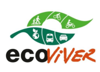 EcoViver