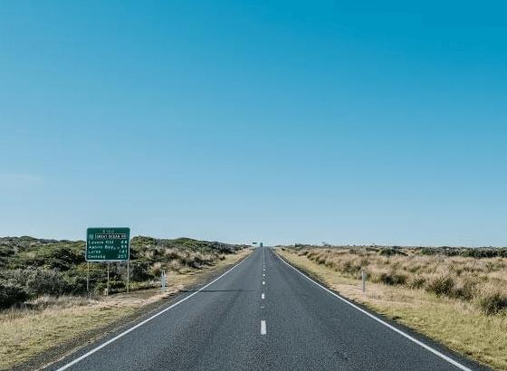 ANTT e Ecovias do Araguaia assinam  contrato de concessão da BR-153/GO/TO e 080/414/GO