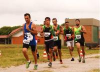 Circuito Ecosul de Atletismo