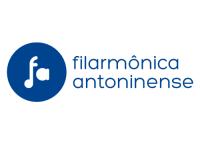 Filarmônica Antoninense