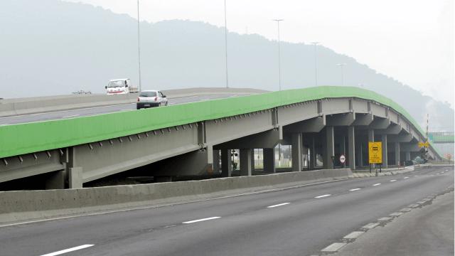 Viaduto Cecílio Rego de Almeida (Rodovia Cônego Domênico Rangoni)